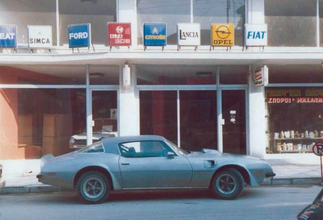 1976transam400img1