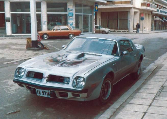 1976transam400img31