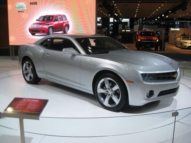 2010-camaro-1