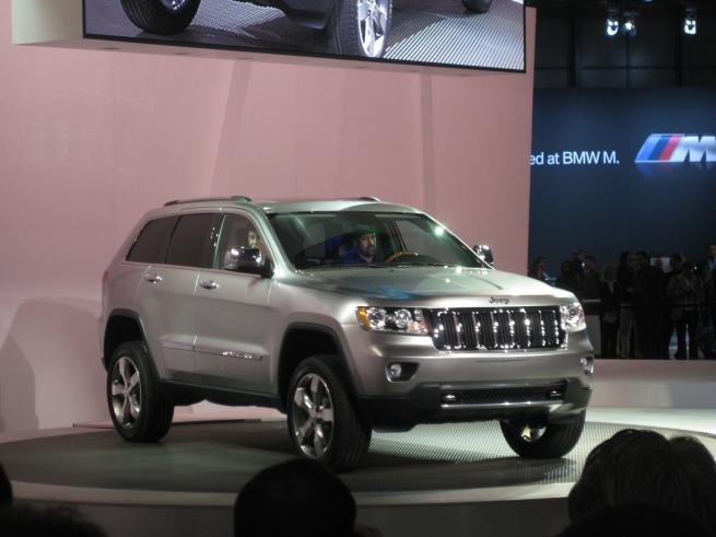2011-jeep-grand-cherokee2