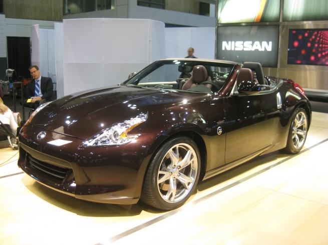 nissan-370z-cabrio
