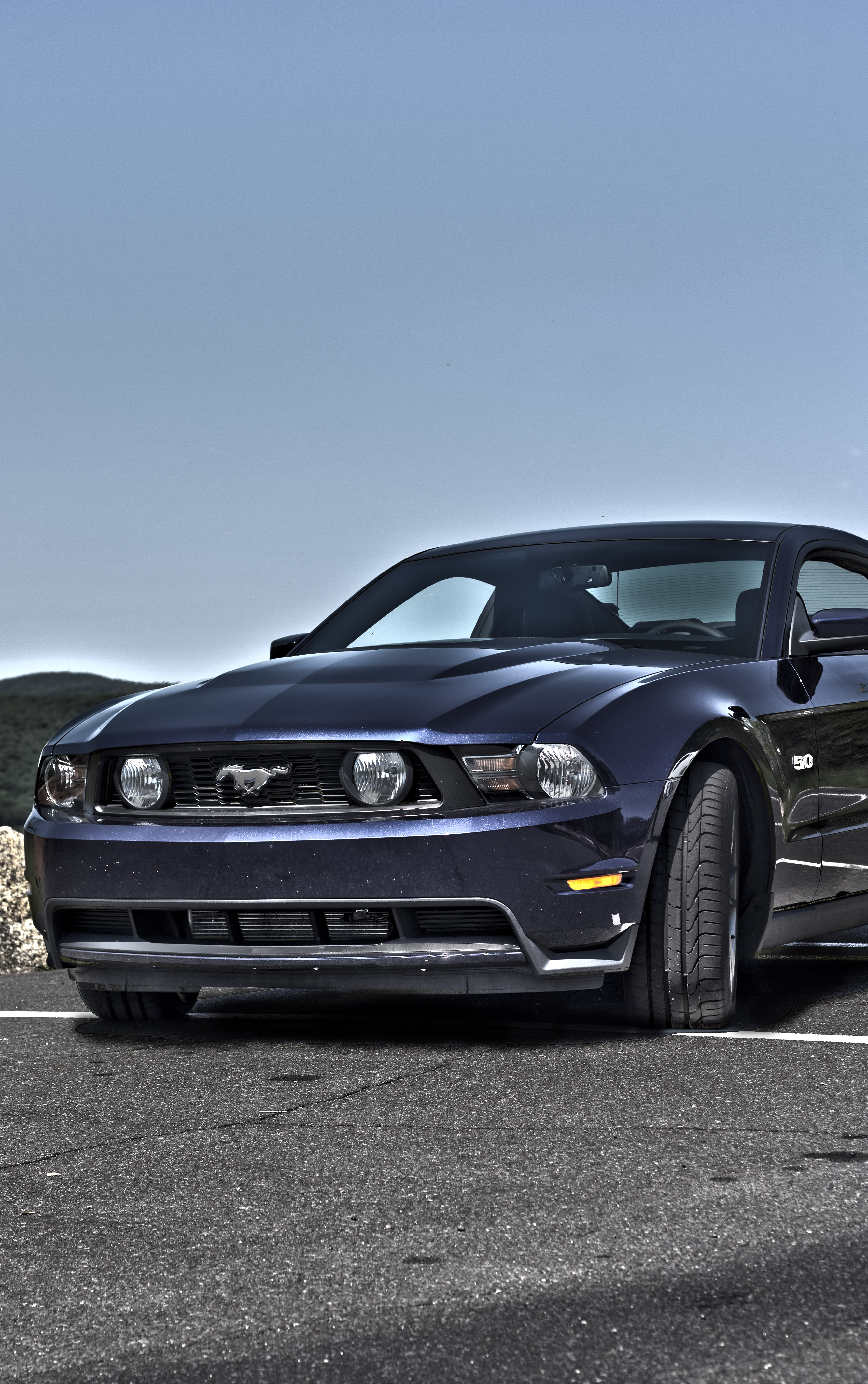 Tags: 2011 ford mustang gt 5.0